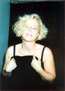 1997 Die Leiche im Schrank